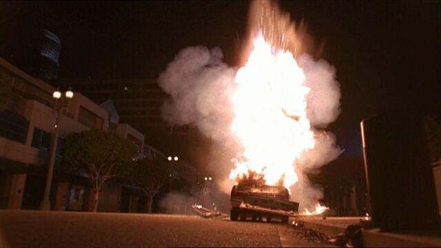 File:3x16 Car bomb.jpg