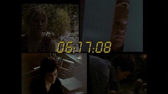File:1x07ss01.jpg