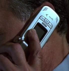 File:5x16 Gardner phone.jpg