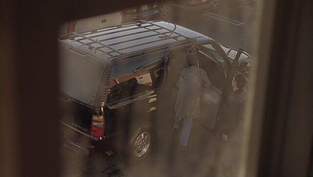 File:1x14 hospital car park.jpg
