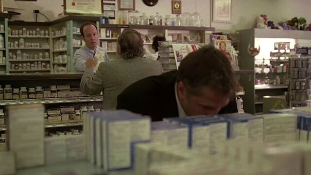 File:3x19 pharmacy.jpg