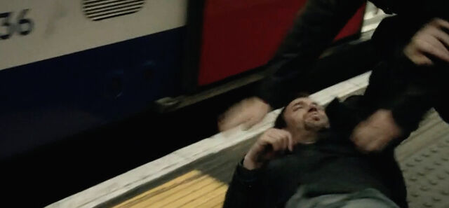 File:24 LAD Episode 3- 2nd Unnamed Punk Knocked-Out.jpg