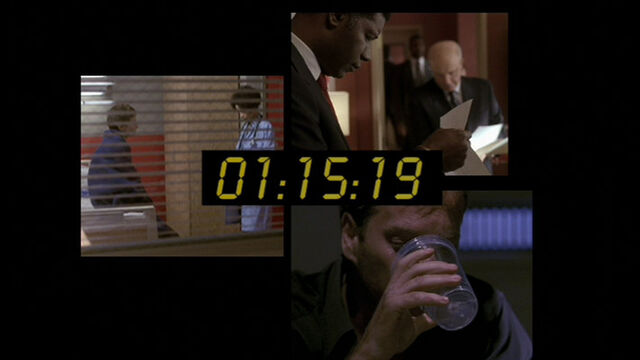 File:1x14ss01.jpg