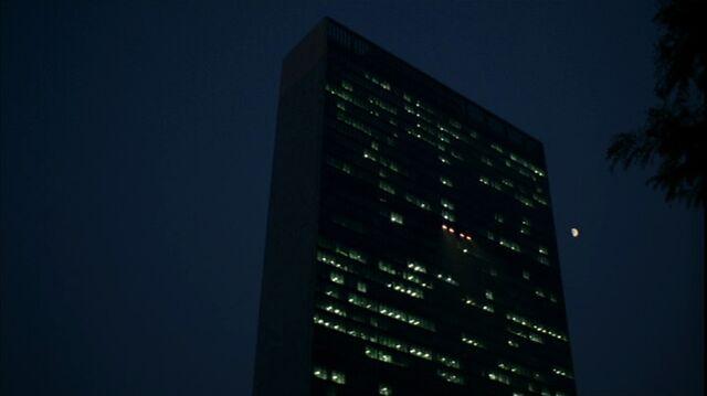 File:8x10 UN building.jpg