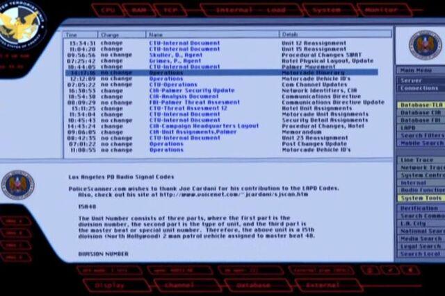File:CTU display.JPG