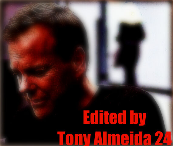File:Tony Almeida 24 Profile Image.jpg
