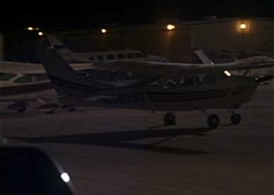File:2x12 Norton Airfield.jpg