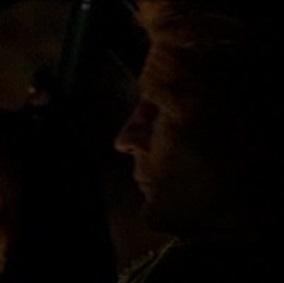 File:1x02 Mandy driver.jpg