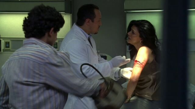 File:4x08 gunshot wound.jpg