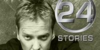 24: Stories