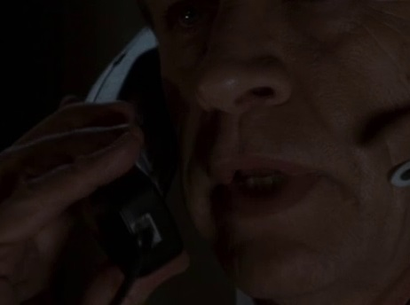File:5x20 captain phone.jpg