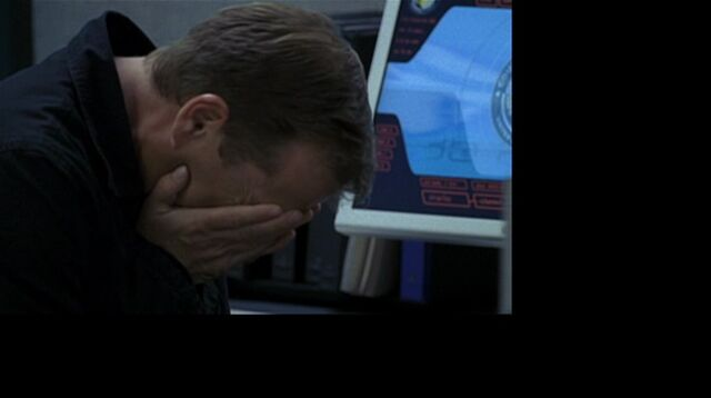 File:24 Day 7 Bauer FacePalm.jpg