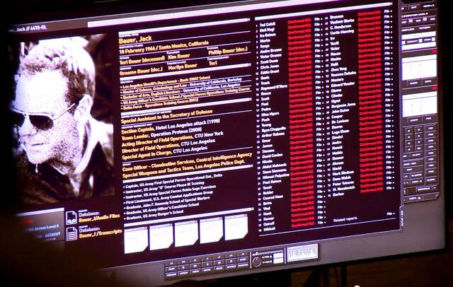 File:Jack Bauer Profile (Day 9).jpg
