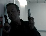 Jacks Knife