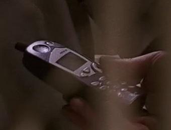 File:2x23 Sherry phone.jpg
