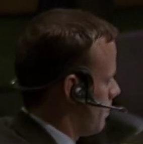 File:2x24 White House headset.jpg