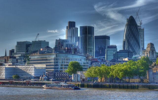 File:London-skyline.jpg