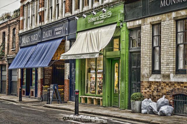 File:London-shop-fronts-heather-applegate.jpg