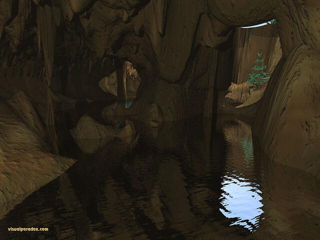 File:Vented Cave.jpg