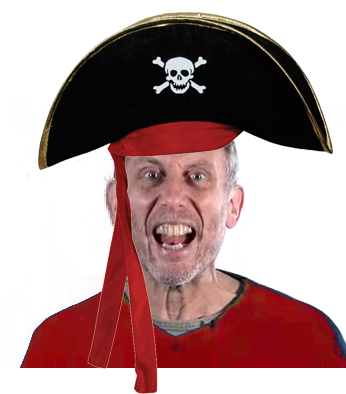 File:RvCapn.png