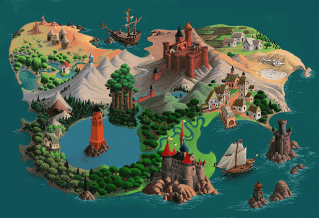 File:Map Screen gamelon.png
