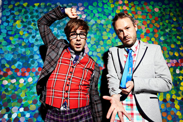 File:Basement-jaxx.jpg