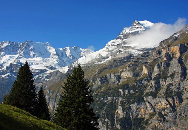 File:Jura-mountains.jpg