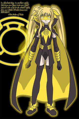 File:Gold Reaper Fate 01.jpg