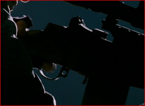 File:Close up trigger m21.jpg