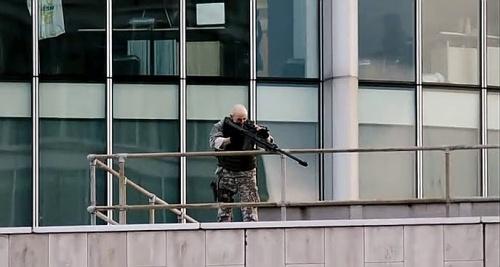 File:Sniper aiming.jpg