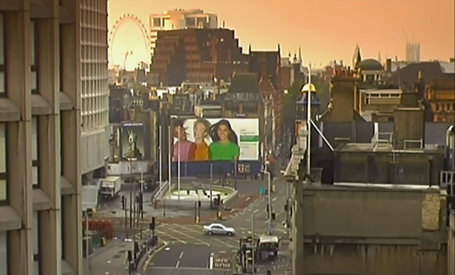File:LondonDay28.png