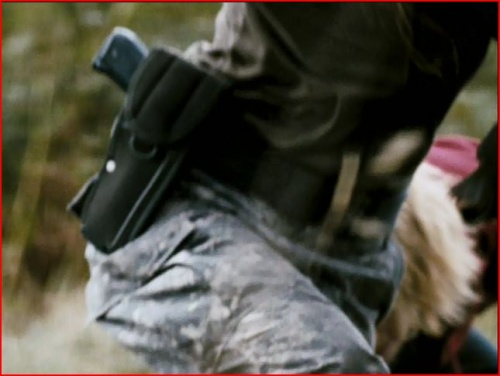 File:Scarlet holster.jpg