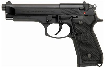 File:Beretta 92fs 9x19.jpg