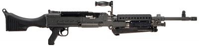 File:M240b.jpg