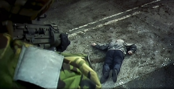 File:Soldier firing frank.jpg