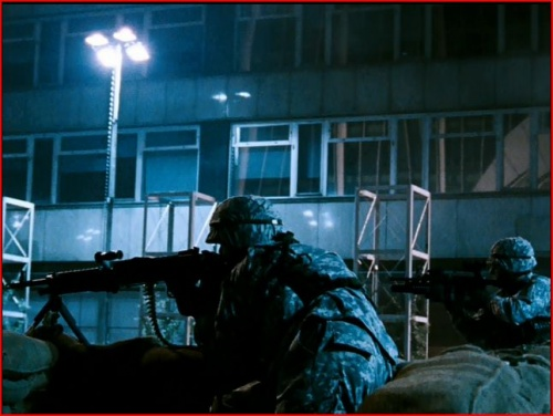 File:Firefight infected.jpg