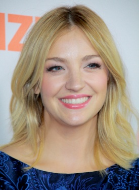 File:Abby Elliott.png