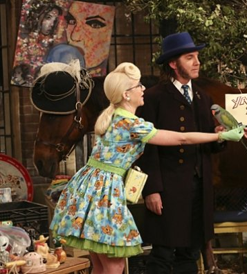 File:Trudy and Dennis.png