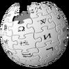 Wikipédiaicon