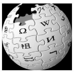 File:Wikipédiaicon.png