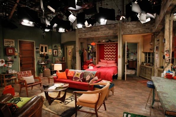 File:Max's Apartment 6.png