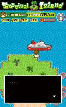 Cruiseship-ss