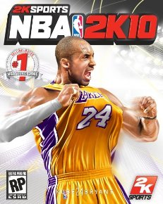 File:Nba2k10cover.jpg