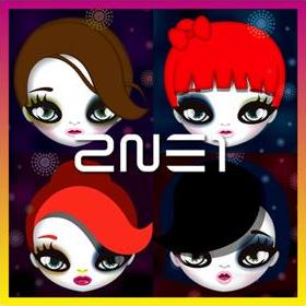 File:2NE1 NOLZA CD + DVD B.png