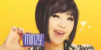Minzy/Gallery