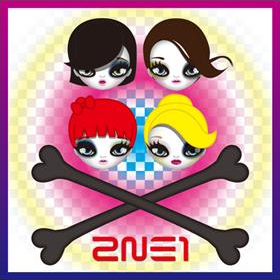 File:2NE1 NOLZA CD Only.png