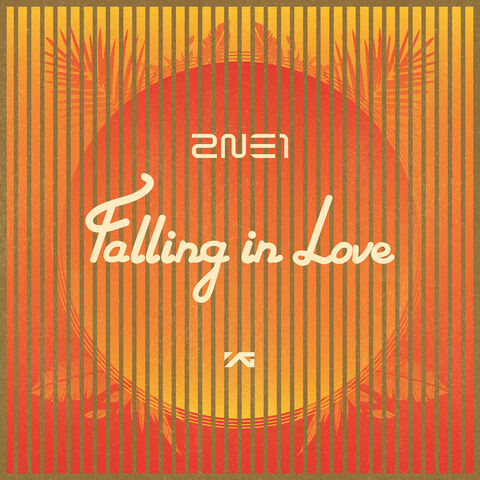 File:2NE1 Falling in Love Cover.jpeg