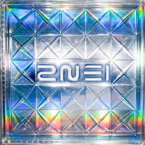 File:2NE1 1st Mini Album Cover.jpeg