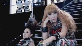 CL-Sandara-Park-1-I-am-The-Best-K-Pop-2NE1-Wallpapers