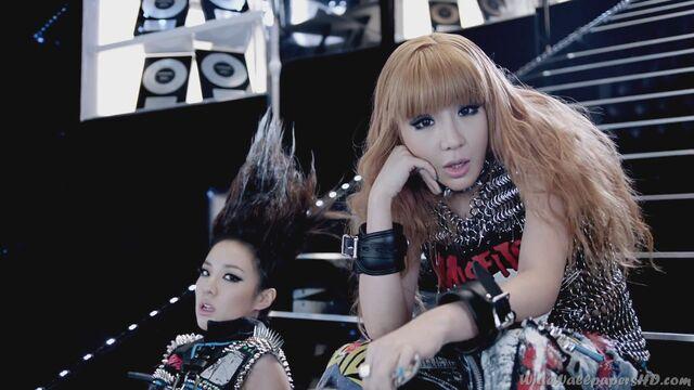 File:CL-Sandara-Park-1-I-am-The-Best-K-Pop-2NE1-Wallpapers.jpg